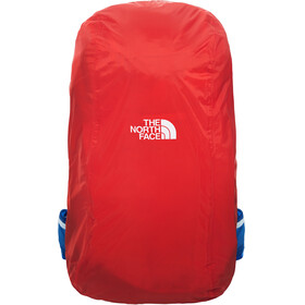 The North Face Aleia 32-RC Backpack Sodalite Blue/High Rise Grey